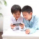 ゲームが大好きな子供でさえ、あっという間にゲーム嫌いに変えてしまう驚くべき方法