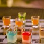 人生はチャンスの連続!―カクテルパーティー効果と選択的注意【引き寄せシリーズ6】