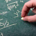 論理的思考で「正解」は見つけられる!?―「正解」は見つけるものでなく、つくるもの。